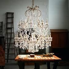 design home luxury interiors quality character lighting chandelier craftsmanship ralph lauren westbury double tier