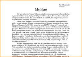 essay teacher is my hero jerrina my teacher my hero