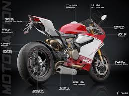 ducati monster 696 engine diagram ducati wiring diagrams rizoma engine