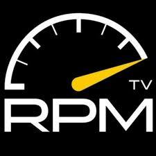 RPM TV Online - YouTube