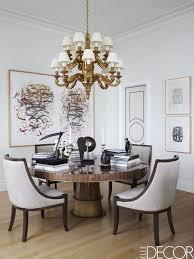 Elle Decor Top Interior Designers Beauteous AList Interior Designers From ELLE Decor Top Designers For Home