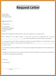 payment request letter to client invoice letter example invoice letter format request how write