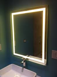 bright lighting bathroom hd