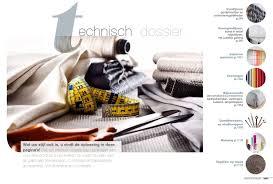 Heytens Technisch Dossier By Mehdi Tekaya Issuu