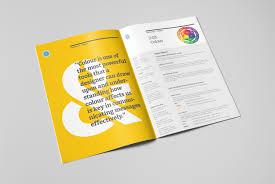 Graphic Design Academy Graphic Design Toolkit Notes Shaw Academy K Corbett Design