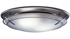 Kitchen Fan With Light Contemporary Table Design Kitchen Exhaust Fan With Light Flush