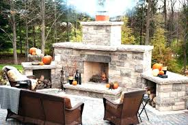building a outdoor fireplace how to build a outdoor fireplace building an outdoor brick fireplace outdoor