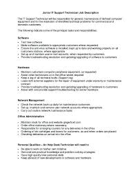 Customer Service Responsibilities Customer Service Representative