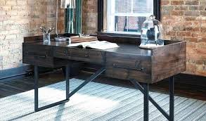 industrial furniture ideas. Industrial Office Decor Ideas Download By Wall Inspiration Home Design Of  Architecture And Furniture Rustic De Industrial Furniture Ideas