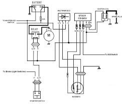 minarelli wiring diagram minarelli image wiring minarelli wire diagram minarelli auto wiring diagram schematic on minarelli wiring diagram