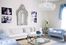 cheap decorating ideas for living room walls. full size of living room ideas:wall decorations for cheap diy wall decor decorating ideas walls