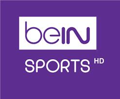 تردد قناة bein sports المفتوحة الجديد 2020 الناقلة مباريات اليوم مجاناً  بتقنية HD - اليوم الإخباري
