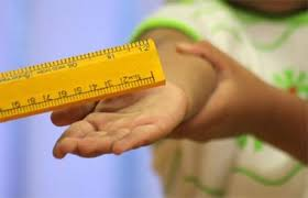 short essay on corporal punishment in school school punishment
