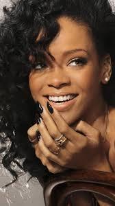 Download Rihanna 2018 Photoshoot Free Pure 4k Ultra Hd Mobile Wallpaper