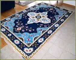latch hook rug patterns rugs pattern maker