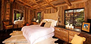 Bedroom Interior Country Slick Bedroom Design Interior Country R