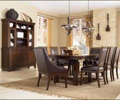 12 amazing ashley furniture dining room set ideas