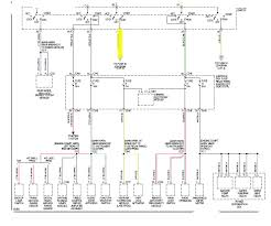 1997 f150 wiring diagram 1997 wiring diagrams