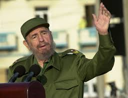 fidel castro essay what happens in after fidel the huffington post  fidel castro biography of the leader of fidel castro