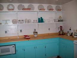 Recycled Kitchen Cabinets Recycle Kitchen Cabinets