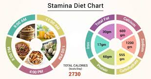 Vikram Diet Chart Diet Chart For Increase Stamina Patient Diet To Increase