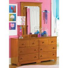 Small Dresser For Bedroom Small Dresser For Bedroom Small Dresser Bedroom Dressers Bedrooms