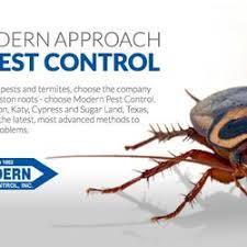 katy pest control. Interesting Katy Photo Of Modern Pest Control  Katy TX United States Throughout Katy F