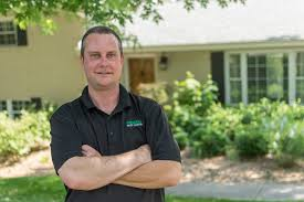 russells pest control knoxville tn. Interesting Pest Comment From Mark S Of Russellu0027s Pest Control Business Owner Intended Russells Knoxville Tn