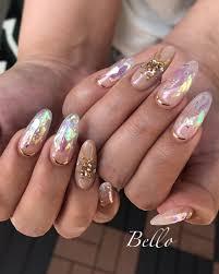 2019年夏ネイルデザインの提案イマドキ女子は指先からオシャレを