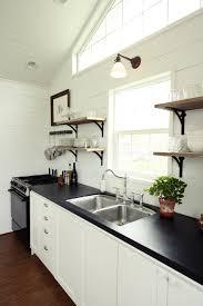 kitchen sink lighting ideas. Wall Mounted Light Above Kitchen Sink Lighting Ideas Intended For Remodel 9