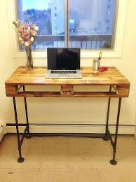 diy sit stand desk full size of standing sit stand desk legs sit stand desk legs