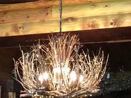 the kenosha rustic outdoor chandelier 5 candle chandelier rustic chandelier cabin lighting rustic outdoor light fixture 30x24