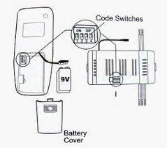 westinghouse 3 way fan light switch wiring diagram wiring diagram westinghouse 77021 wiring diagram ceiling fan jodebal