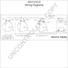 alternator diagram wire wiring 213 4350 wiring library acdelco 22si alternator wiring diagram 4 wire alternator