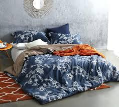 navy twin xl comforter moxie vines navy twin comforter oversized twin navy twin xl comforter
