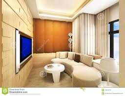 Videoke Room Design The Best Living Room Design Living Room Karaoke