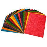 Red Colour Chart Paper Coloured Paper Buy Coloured Paper Online At Best Prices In