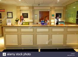 garden inn motel. Photo 3 Of 6 Maine Freeport Hilton Garden Inn Motel Hotel Lobby Front Desk Clerk Employee Woman Man Job Service E