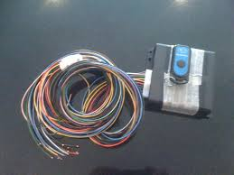 wiring diagram for sigma m alarm wiring discover your wiring fs for hayward and scott exhaust sigma alarm towbar