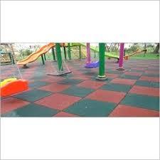 playground rubber flooring australia outdoor nz rolls canada exporter decorating surprising