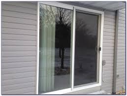 Best Patio Doors Menards Menards Patio Doors Hot Home Decor Ideas ...