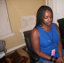 daba s african hair braiding charlotte
