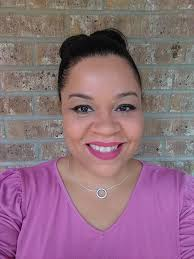 Please join us in welcoming Dr. Ashley... - Eakin Elementary PTO | Facebook