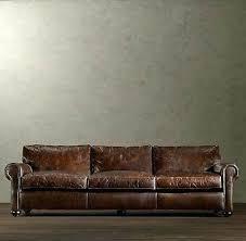Amazing leather sofa ideas nailheads Nailhead Trim Rustic Leather Sofas Distressed Leather Couch Gorgeous Rustic Leather Sofa With Best Distressed Leather Sofa Ideas Whatsupbroco Rustic Leather Sofas Cognac Leather Couches Rustic Leather Sofa