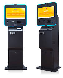 Also called a bitcoin machine or bitcoin kiosk bitcoin atms are located all over the world in convenient locations near you. Ultimate Guide On How To Use A Bitcoin Atm In 2020 March 03 2020