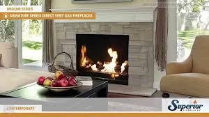 what is a direct vent fireplace. What Is A Direct Vent Fireplace E