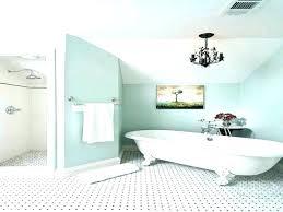 light over bathtub bathtub chandelier chandelier over bathtub chandeliers small tub size light fixture french candle
