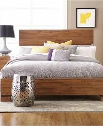 bedroom macys bedroom set images com with platform modern furniture on l morena collection tombates water