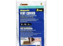 e o magnetic vent covers mc815 the home depot