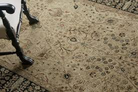hand tufted rug meaning